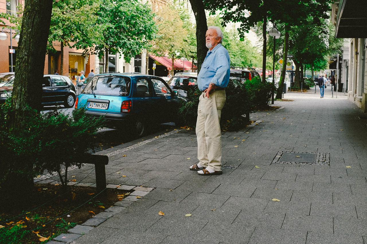 wiesbaden 5 People from Wiesbaden